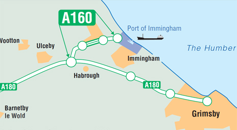 A160Immingham_scrolling