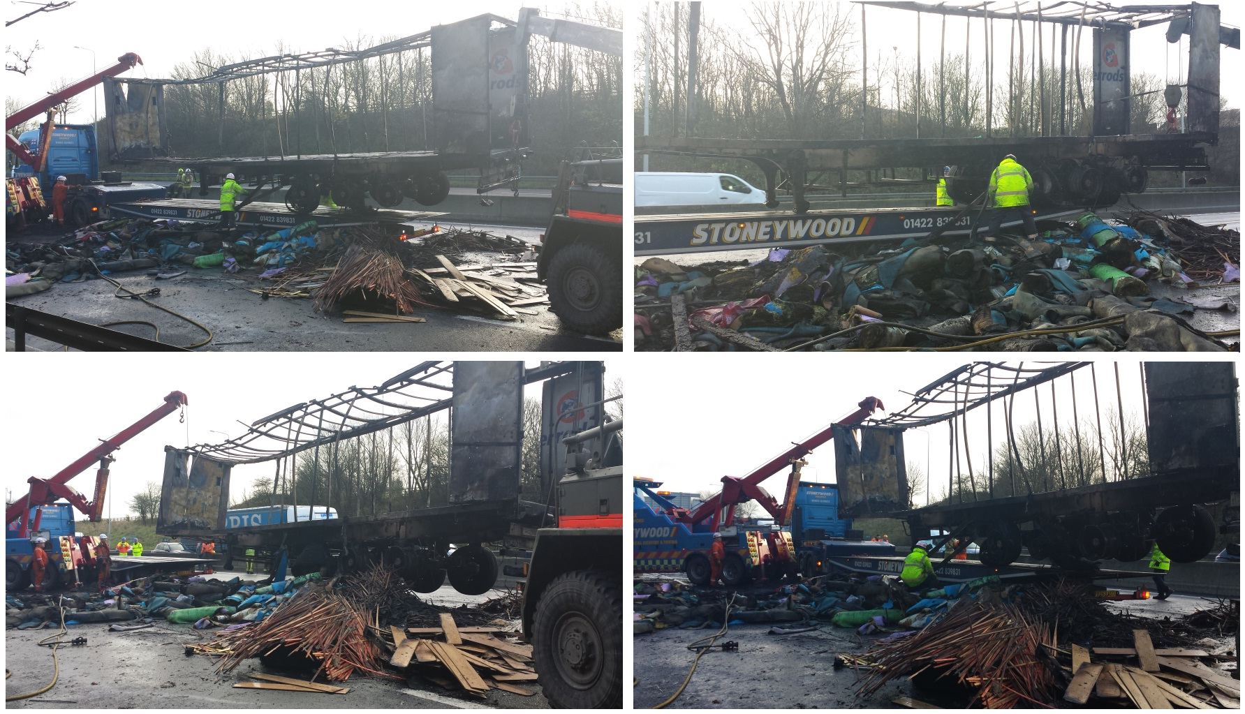 M62FireCleanUp161215